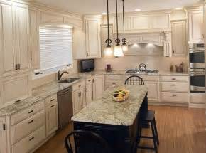 traditional kitchen cabinets white traditional kitchen cabinets decoist