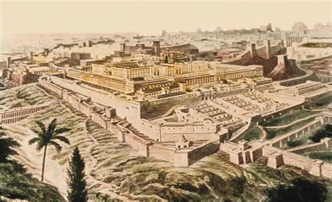 The Warrior The Herod Chronicles lucia s giants of the faith solomon i 1 11