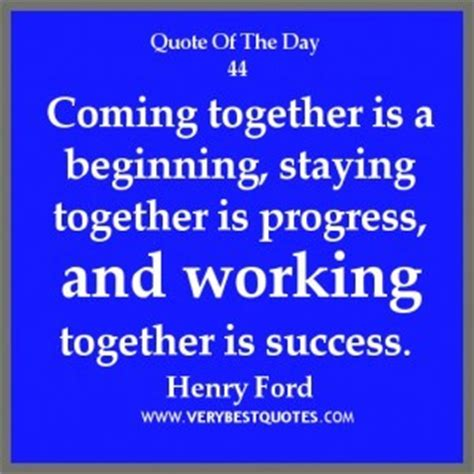our s day together quotes beginning our together quotes quotesgram