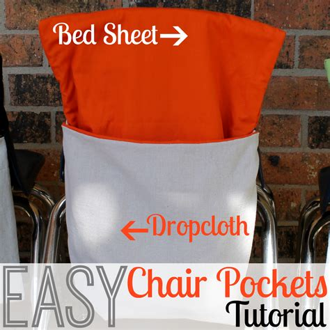 seat sacks for classroom chairs seat sacks for classroom chairs our designs