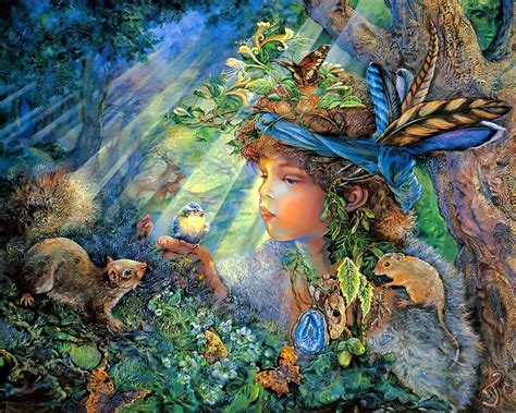 beautiful painting beautiful painting hd wallpapers images gallery