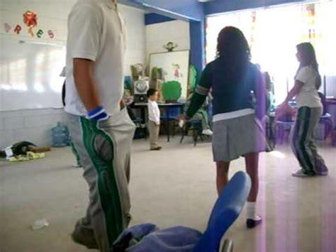 imagenes de faldas escolares las chicas de la sec 114 tijuana youtube