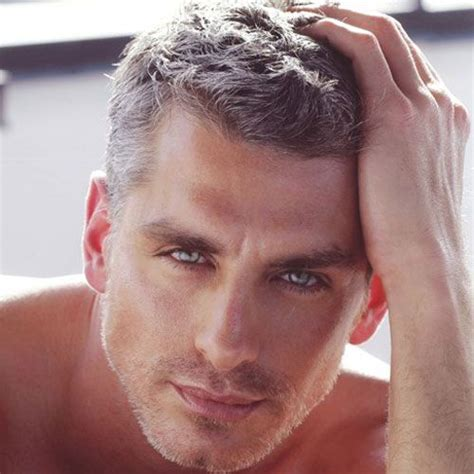 hairstyles for older men over 55 17 best ideas about older mens hairstyles on pinterest