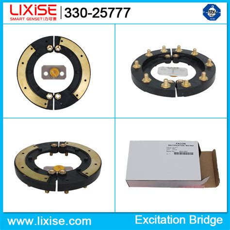 103 esm capacitor viva energy induction portal 28 images industrial lighting induction l lvd light from