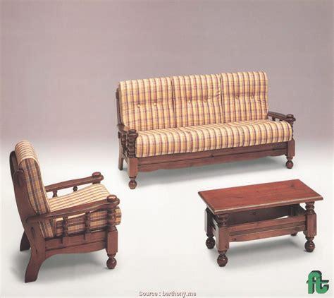 divani buoni divano rustico buono size of letto divano letto