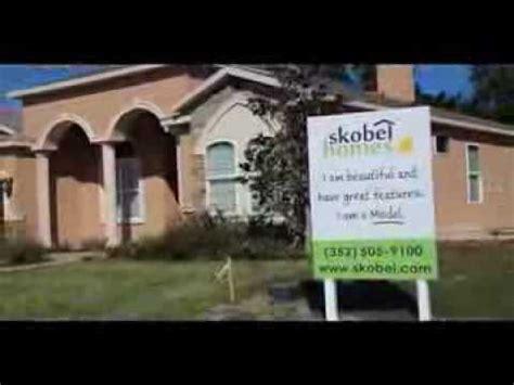skobel homes new picasso floorplan tour