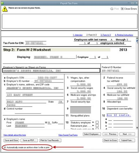 free w2 template printable w2 forms for employment form resume exles
