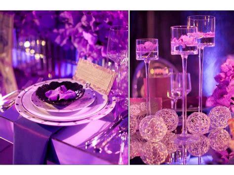 diy purple wedding centerpieces affordable diy wedding centerpieces 5 fab ideas onewed