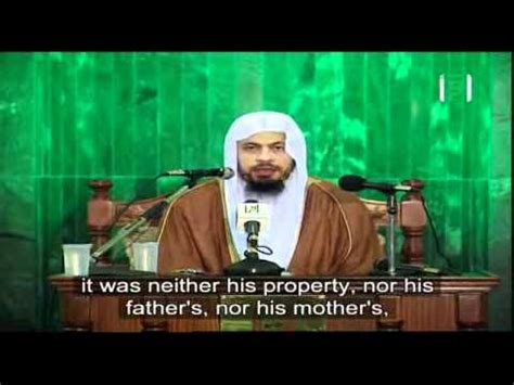 biography of muhammad musa al shareef the life of al hasan al basri shaykh muhammad musa as