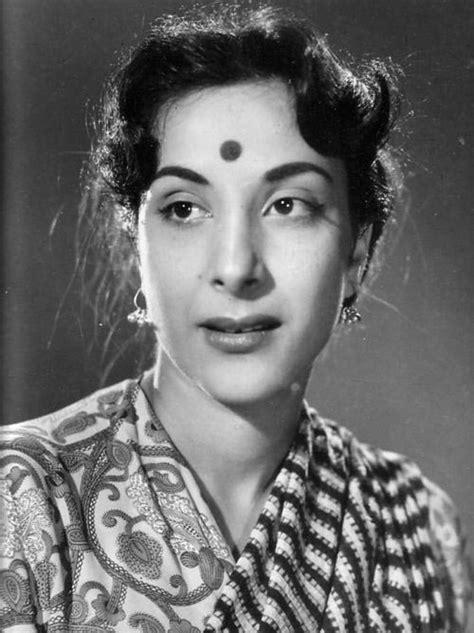Home Designer Or Architect Veteran Actress Nargis Dutt Veethi