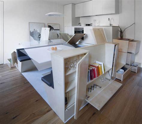 uffici architettura bla ufficio di architettura appartamento a torino