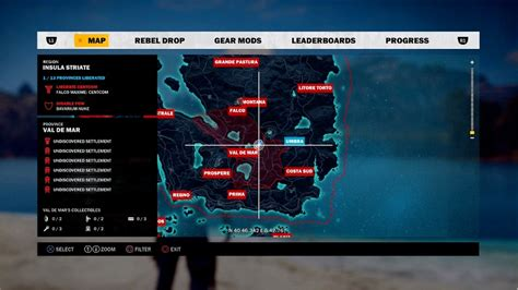 duck boat just cause 3 just cause 3 easter eggs and hidden secrets guide