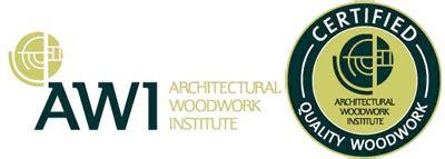 awi woodwork precision millwork plastics inc