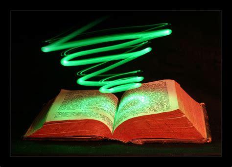 The Power Of Imagination power of imagination by ssilence on deviantart