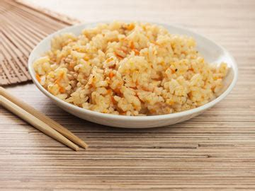Rice Mba Catalog by Orange Scented Rice Diet