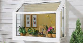 Bow Windows Curtains alside products windows amp patio doors vinyl