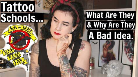 tattoo bad ischl max tattoo schools youtube