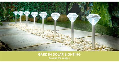 cheap garden furniture solar lights sheds bbqs  bm