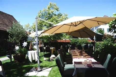 Cafe Rankweil by Hotel Restaurant Mohren Rankweil Omd 246 Om