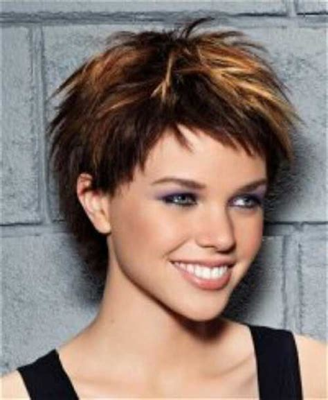short choppy hairstyles and haircuts trends pictures 10 choppy pixie haircuts pixie cut 2015