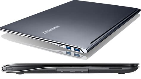 Harga Laptop Samsung Notebook Series 9 samsung kembali luncurkan notebook series 7 chronos