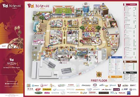 layout jobs in singapore kidzania singapore 7 ways to get the best experience here