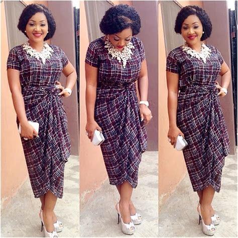 how to tie nigerian wrapper igbo wrapper yoruba style chidinma inspirations look fabulous like the nigerian