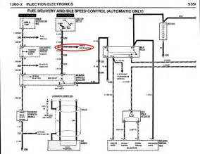 victory motorcycle wiring diagram victory free engine image for user manual