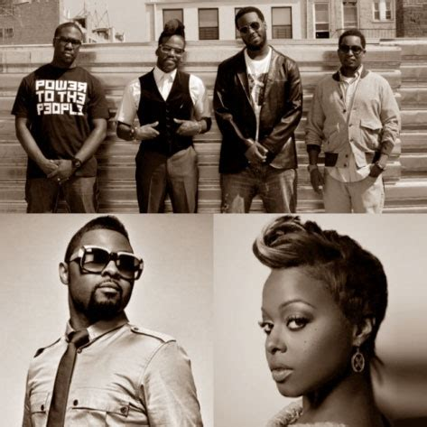 robert glasper ah yeah this robert glasper experiment musiq soulchild