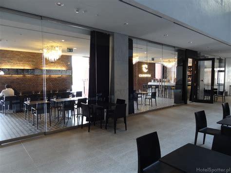 cadenza katowice nowe niesamowite inwestycje w katowicach hotel spotter