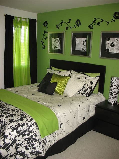 ideas  lime green curtains  pinterest