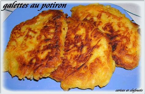 cuisiner potiron 17 best images about cuisine polonaise on