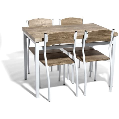 table a manger pas cher avec chaise table chaise salle a manger pas cher impressionnant