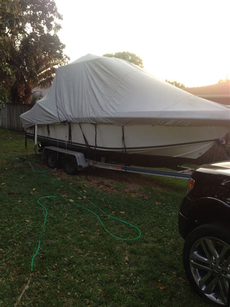 Sale Msg Weapon Unit 21 Harpoon Launcher Paling Laris 2001 mako 221 cc for sale the hull boating and
