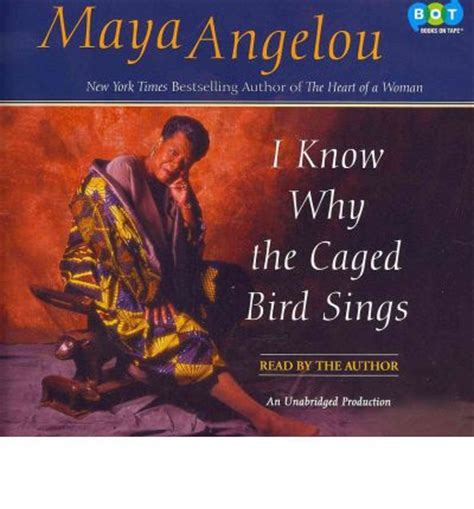I Why The Caged Bird Sings Essay by I Why The Caged Bird Sings Essay Introduction Writinggroups75 Web Fc2