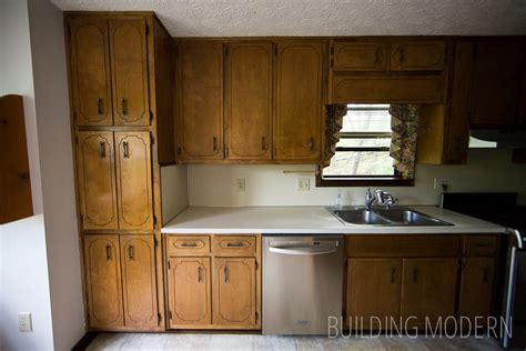 1980s Kitchen 1980s kitchen cabinets images frompo 1