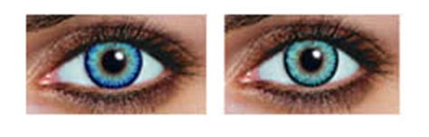 blue non prescription colored contacts blue contacts color me contacts