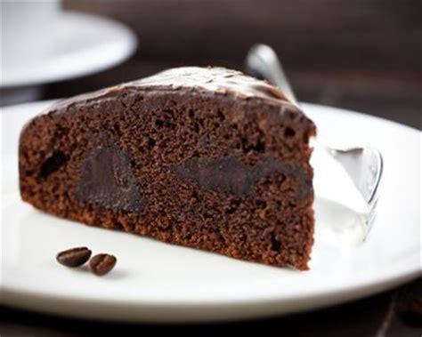 jeux de cuisine gateau au chocolat jeux de cuisine de gateau au chocolat gratuit les
