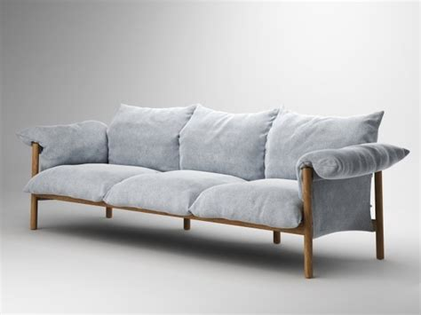 wilfred couch wilfred sofa 264 3d model jardan