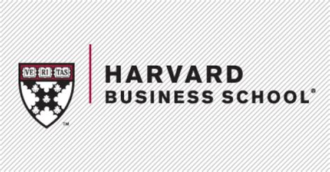 Mba No Business Background by Criterios De Harvard Business School Network Marketing