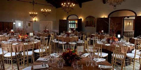 country wedding venues northern ca sequoyah country club weddings get prices for wedding
