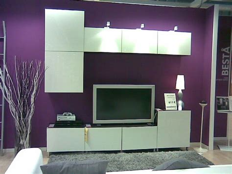 ikea besta entertainment center 25 best ideas about ikea entertainment center on
