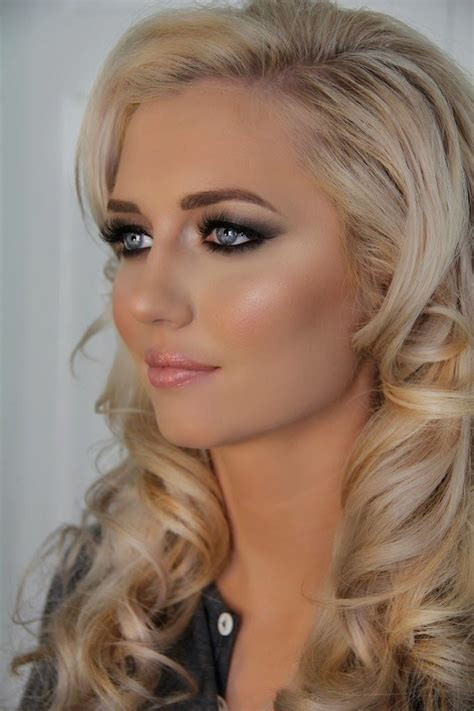 Wedding Hair And Makeup Grantham by 10 Best Wc Casino Royale Ideas Images On