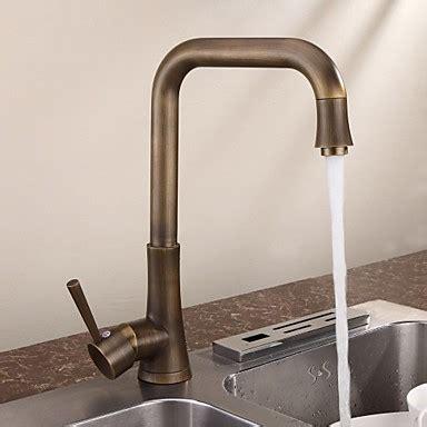 robinet cuisine laiton antique unique plate forme de poign 233 e mont 233 e robinet image 3060405 by ddccc on favim