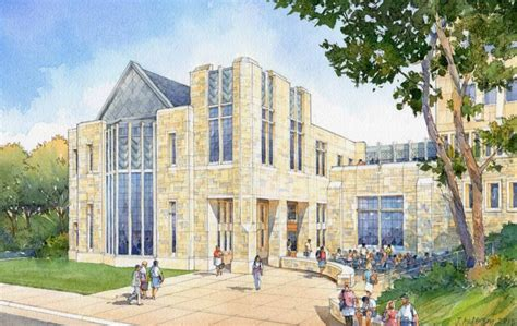 Indiana Bloomington Mba by Career Services Center At Iu S Kelley School To Be Named