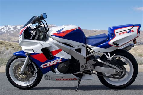 honda cbr models and prices 100 honda cbr models and prices honda activa i