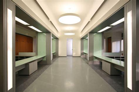 ufficio commercio comune di ufficio commercio ed attivita produttive verona arcade