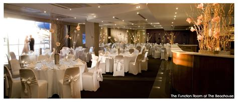 Budget Wedding Reception Venues Adelaide by Wedding Reception Decoration Hire Adelaide Gallery