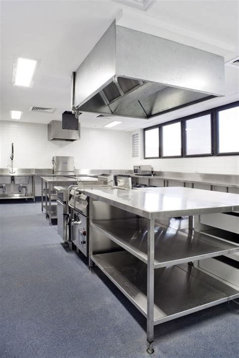 commercial kitchen designers the best 28 images of commercial kitchen designers