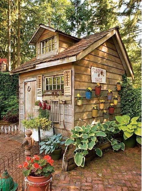 images   kind  gardens  decor